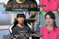 """'둥지탈출3' 윤희원 """"엄마 최정원과 떨어져서 살고 싶어"""""""