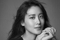 [공식입장] 수현, 문화창고와 전속 계약…전지현·고소영과 한솥밥