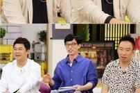"[DA:클립] '해투3' 김수용, 강제 자숙 풀스토리 공개 ""난 키보드 워리어"""