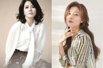 [공식입장] 김여진·정시아·강기영, '내 뒤에 테리우스' 합류