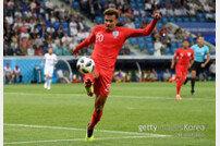 [스토리 월드컵] 축구스타들의 별의별 징크스