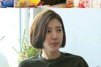 [DA:클립] '너는내운명' 임성빈, 신다은 앞서 무릎…첫 부부싸움 위기