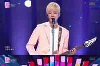 [DA:리뷰] '인기가요' 블랙핑크 1위·2관왕…비투비·민서 컴백(종합)