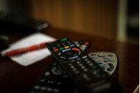 유료방송 시장점유율 합산규제 일몰…시장 지각변동?