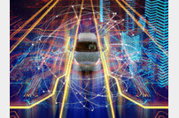 현대차, 커넥티드카 기술 협업…오토톡스에 투자