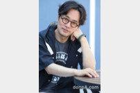 "[DA:인터뷰①] '허스토리' 감독 ""여장부 안 어울리는 김희애, 오히려 신선"""
