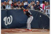 [정재우의 MLB Tracker] 트레이드·마르티네스·커쇼…후반기 변수는?