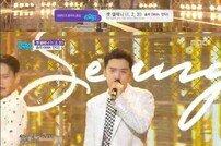 """""""승츠비 컴백""""…'음악중심', 돌아온 승리 '셋 셀테니'"""