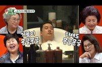 [DA:리뷰] '미우새' 짠한 생일 이상민부터 허세가득 승리까지 (종합)