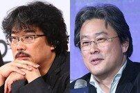 [공식] 넷플릭스, '설국열차' 시리즈 제작…봉준호X박찬욱 참여