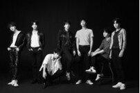 [DA:차트] 방탄소년단, 美 빌보드200 9주 연속 차트인