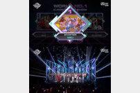 [DA:리뷰] '엠카', 세븐틴 1위…FT아일랜드·인투잇 컴백(종합)