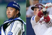 '라스트 미닛 트레이드' 야구 역사를 바꾸다
