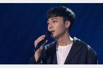 """[DA:클립] '유희열의 스케치북' 로이킴 """"나의 모든 노래는 실화"""""""