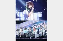 """[DA:클립] '복면가왕' 밥 로스 """"선곡 후회無"""" 4연승 성공할까"""