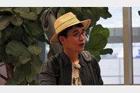[DA:클립] '뭉쳐야뜬다' 유시민, 대마도서 역사 강의 (ft.시민스쿨)