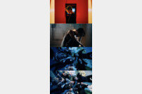 [DA:클립] 아이콘, '죽겠다' MV 티저 공개…중독적 멜로디