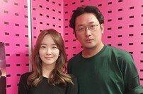 """하정우 """"연애 비수기, 김용건 지쳐"""" 차현우가 먼저 결혼?"""