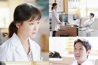 [DA:클립] '사생결단 로맨스' 이시영, 지현우 찾아 폭탄선언 '美친 반격'