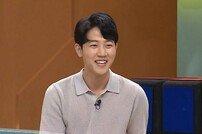 [DA:클립] '하트시그널2' 이규빈, 오늘 '문제적남자' 출격…뇌섹美
