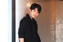 "[DA:인터뷰] 류덕환 ""'신의 퀴즈', 내겐 일기장…새 시즌 기대돼"""