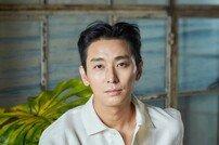 """[DA:인터뷰①] '신과함께-인과 연' 주지훈 """"츤데레 수트남 아닙니다"""""""