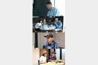 [DA:클립] '나혼자산다' 쌈디 가족, 공감 끝판 잔소리 대잔치
