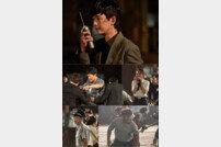 [DA:클립] 종영D·2회 '라이프온마스' 관전포인트3…또 파격?vs원작 엔딩