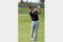 양용은부터 김시우까지…100회 PGA 챔피언십 뜬다