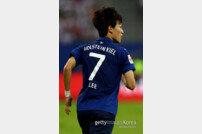 이재성, 독일 2부리그 데뷔 골… 2G서 1골-2도움