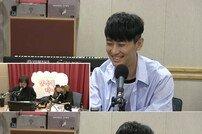 [DA:리뷰] #완판남 #반전세 #만두…'언니네' 주지훈, 솔직 매력 폭발 (종합)