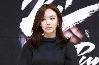 """[DA:피플] """"사실무근"""" 김아중 사망설 후폭풍, 프로필 수정·음모론 시끌 (종합)"""