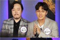 "[DA:클립] '해투3' 장덕철 ""사재기 할 만큼 규모 있는 회사 아냐"""