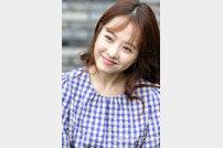 """[DA:인터뷰②] '너의 결혼식' 박보영 """"교복 연기, 이제는 무리일 듯"""""""