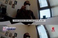 [DA:클립] '별거가 별거냐3' 김태원, 별거 선택한 진짜 이유