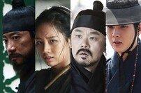 [DA:현장] '물괴', '괴물' 잇는 韓 대표 크리쳐 영화 탄생할까(종합)