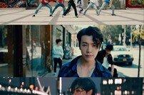 [DA:차트] 슈퍼주니어 D&E, 아이튠즈 앨범차트 14개 지역 1위