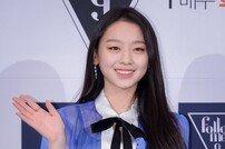 """[공식입장] '해투3' 측 """"이수민 출연 맞아…18일 녹화"""""""