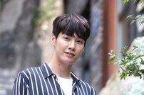 "[DA:인터뷰①] '너의 결혼식' 김영광 ""윤종신 '좋니' 들으며 캐릭터 몰입"""
