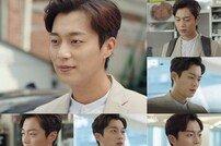 [TV북마크] '식샤3' 윤두준, 푸드 큐레이터 인생 2막 본격 오픈