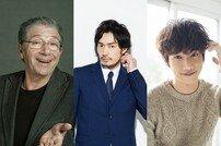 세계 각 국 TV 스타, 서울서 레드카펫 밟는다