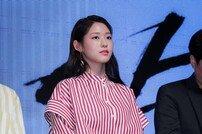 [포토] 김설현 '앉아만 있어도 예쁨'
