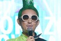 """노라조 조빈 """"새 멤버 원흠, 이혁 닮은 꼴? 일부러 그런 것 아냐"""""""