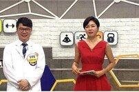 '나는 몸신이다' 이용식 딸 이수민, 40kg 감량 비법 공개