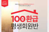 [에듀윌] 주택관리사 시험과목 및 시험방법 소개