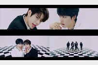 MXM, 서브 타이틀 '체크메이트' MV 공개…팔색조 매력