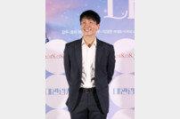 """[DA:인터뷰②] 강두 """"배우 전향, 고민 없었다…음악 활동 계획 無"""""""