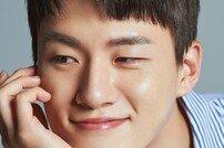 """[루키인터뷰 : 얘 어때?] '에이틴' 신승호 """"'남슈'는 팬들의 사랑 덕분에 가능"""""""