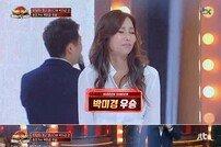 """[DA:리뷰] """"22년만에 1등""""…'히든싱어5' 박미경, 8표차 최종 우승 (종합)"""