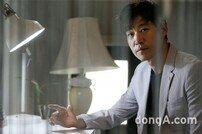 """[DA:인터뷰] '바넘' 유준상 """"지치지 않는 체력? 날 기다리는 관객 덕분"""""""